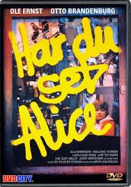 Har-du-set-Alice-plakat