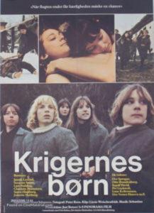 Krigernes-boern-plakat