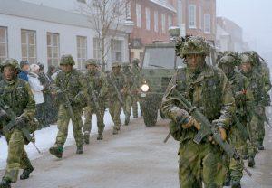 soldater-i-Ystad