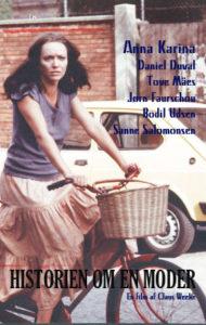Historien om en moder plakat 2