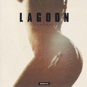 lagoon-cowboys