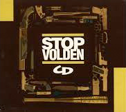 stop-volden-cover